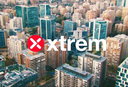Xtreme XTREMBAGS